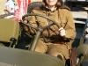 100 let BBC_70 let 4 armii 025.JPG