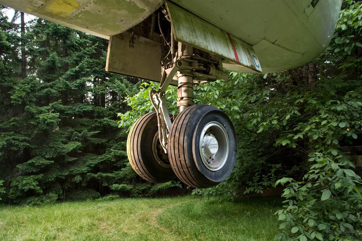 Sweet home Boeing (14).jpg