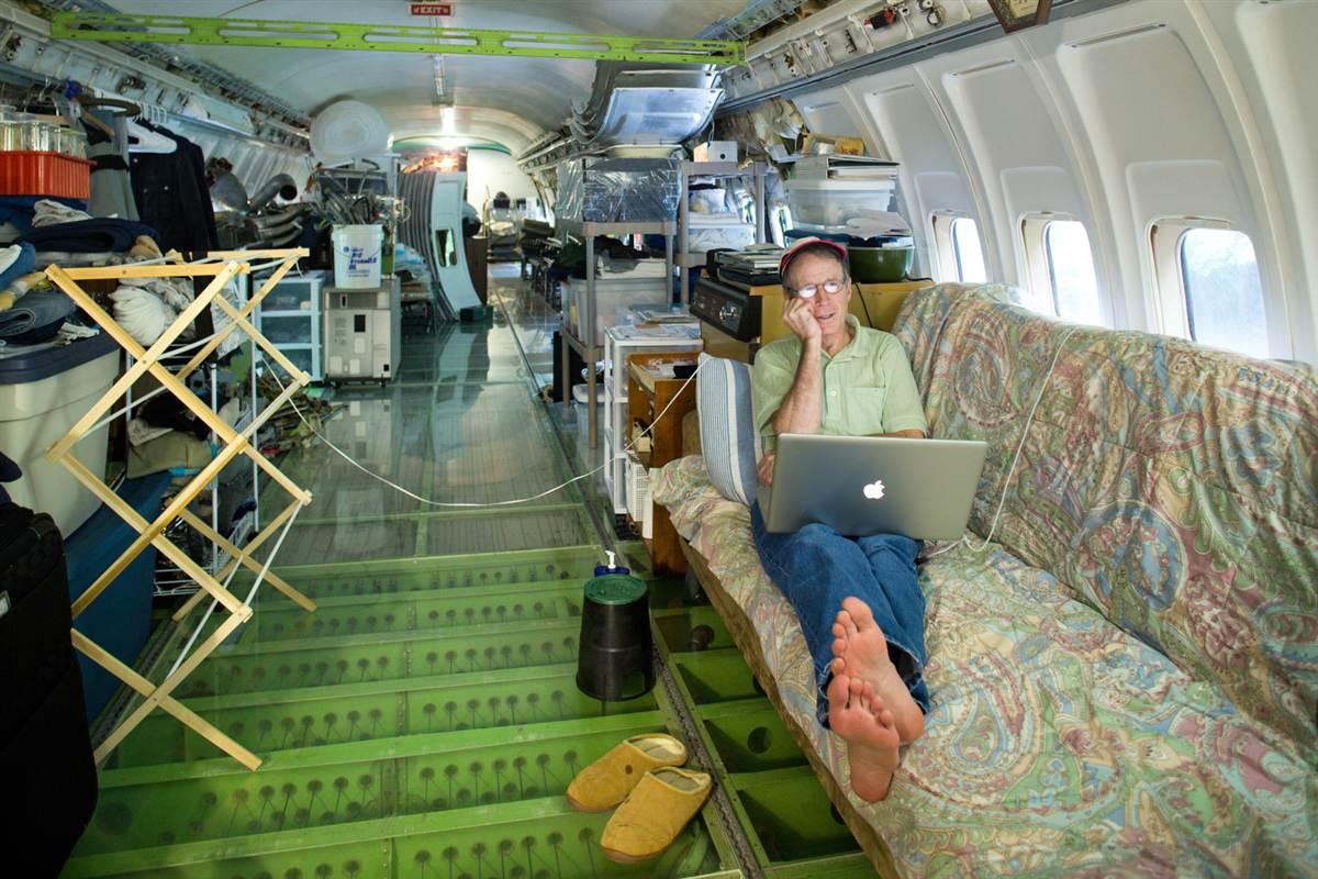 Sweet home Boeing (4).jpg