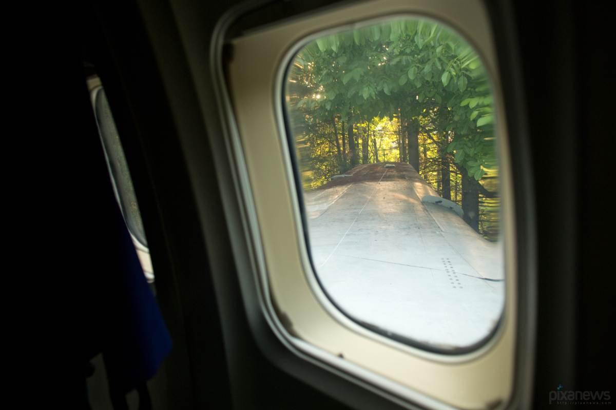 Sweet home Boeing (6).jpg