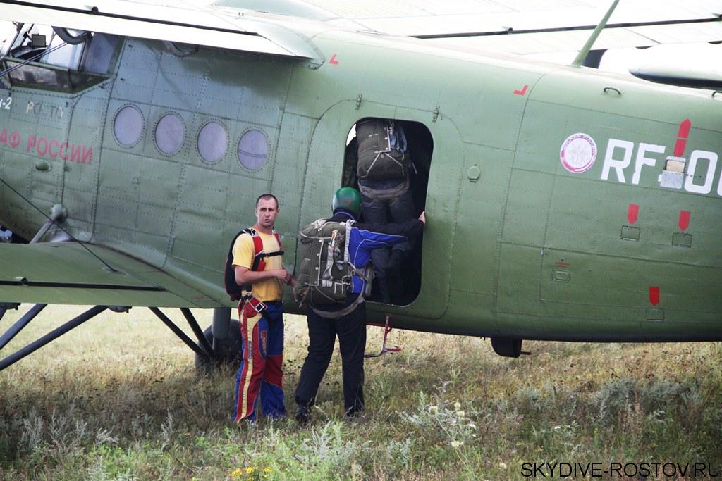 Shakhy_Den aviazii (22).JPG