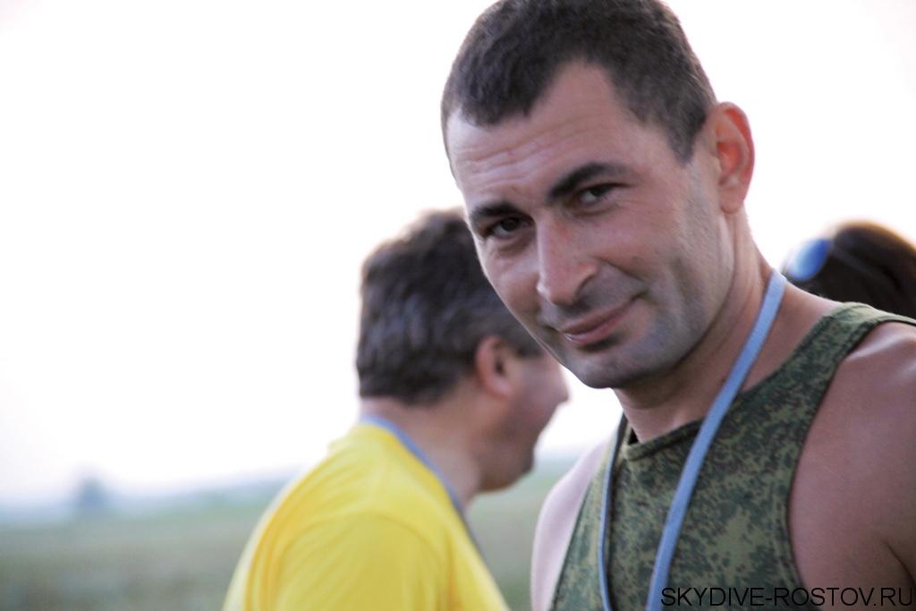 Shakhy_Den aviazii (34).JPG
