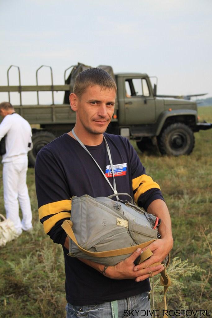 Shakhy_Den aviazii (35).JPG