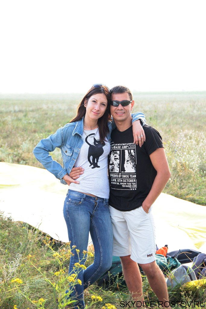 Shakhy_Den aviazii (36).JPG
