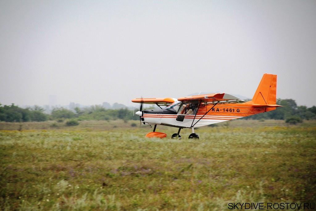 Shakhy_Den aviazii (43).JPG
