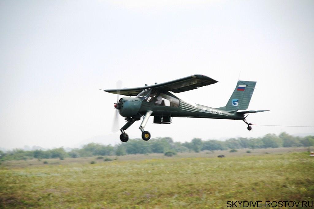 Shakhy_Den aviazii (44).JPG