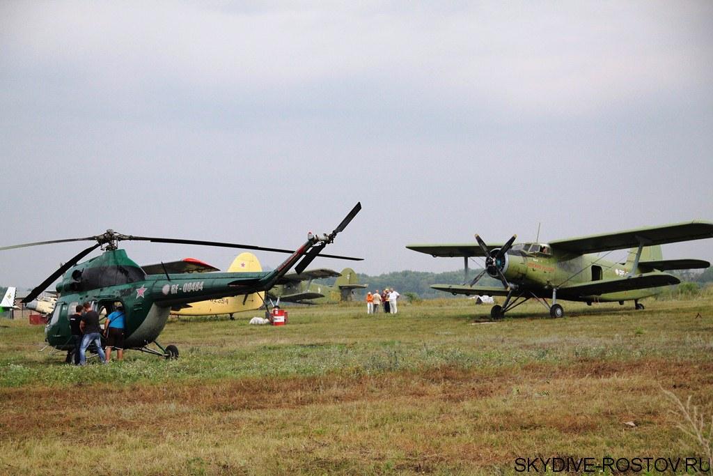Shakhy_Den aviazii (47).JPG