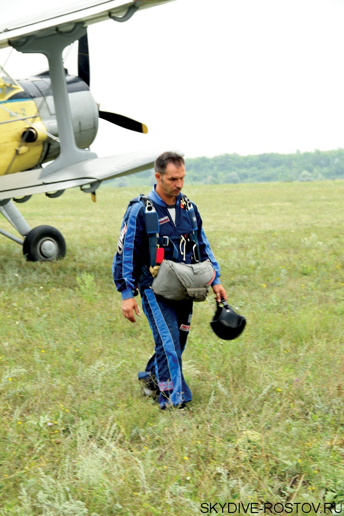 Shakhy_Den aviazii (53).JPG
