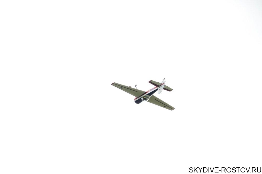 Shakhy_Den aviazii (63).JPG