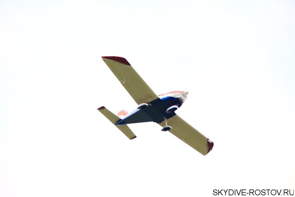 Shakhy_Den aviazii (69).JPG