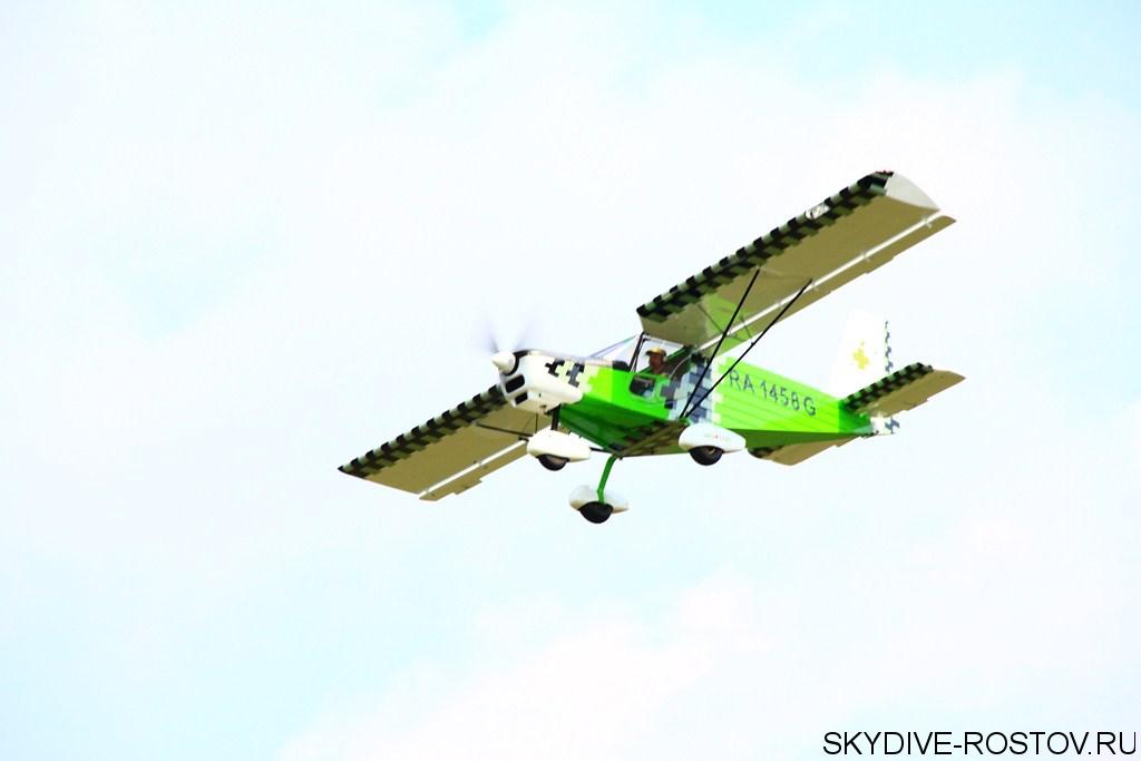 Shakhy_Den aviazii (75).JPG