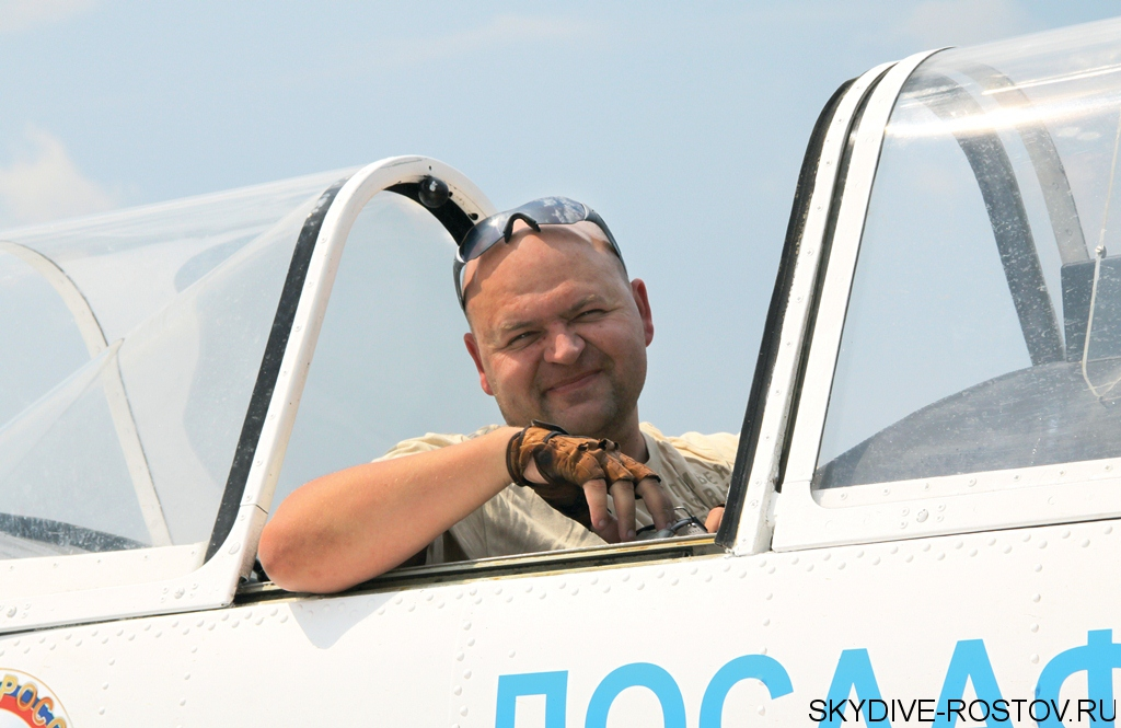 Shakhy_Den aviazii (78).JPG