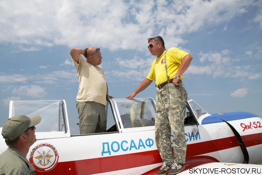 Shakhy_Den aviazii (79).JPG