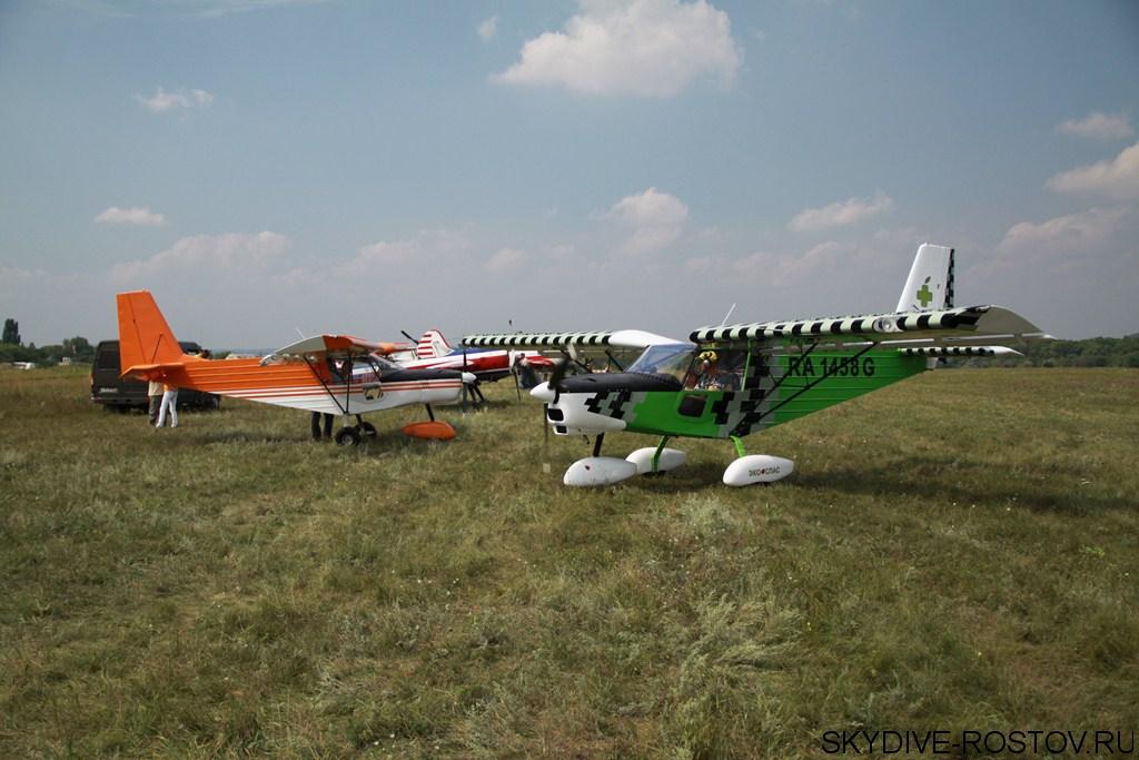 Shakhy_Den aviazii (80).JPG