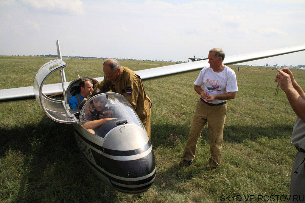 Shakhy_Den aviazii (82).JPG