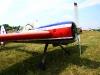 Shakhy_Den aviazii (73).JPG