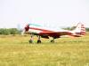 Shakhy_Den aviazii (76).JPG