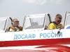 Shakhy_Den aviazii (77).JPG