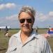 Shakhy_Den aviazii (84).JPG
