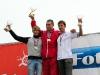 vatulino cup 2011 (11).jpg