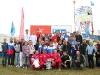 vatulino cup 2011 (12).jpg