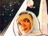 12 aprelya Den kosmonavtiki (16).jpg