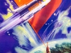 12 aprelya Den kosmonavtiki (19).jpg