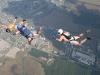 naked-jump4.jpg