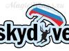 skydive-stiker-color.jpg