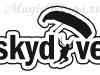 skydive-stiker-small.jpg