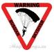 warning-russain-skydiver.jpg