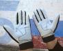 gloves (3).jpg