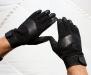 gloves (4).jpg