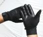 gloves (5).jpg