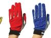 gloves (6).jpg