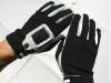 gloves (7).jpg