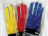 gloves (9).jpg