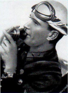 Леонид Минов