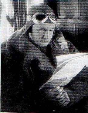 Яков Мошковский