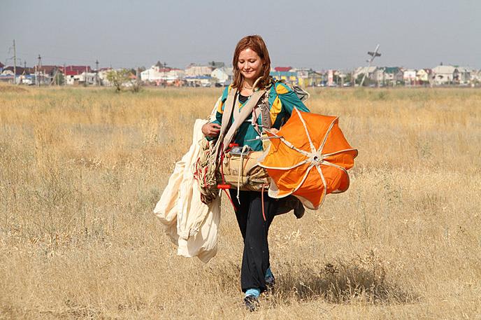 volgograd 21.08 (7).jpg