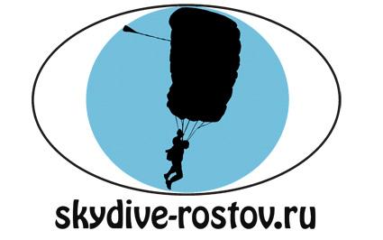 logo skydive-rostov.ru
