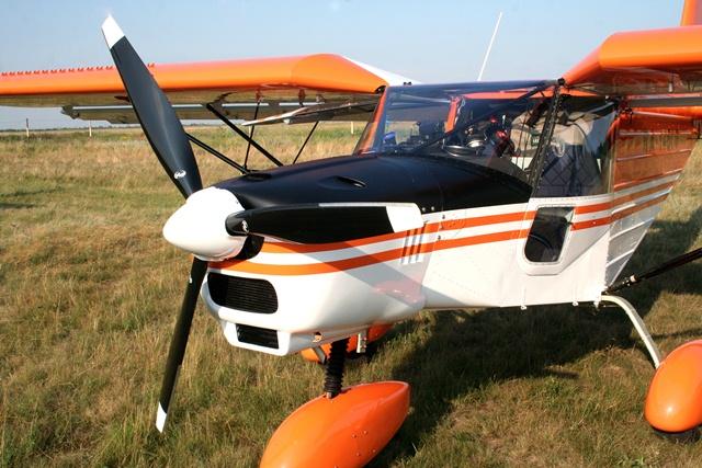 SP-36 plane (1)