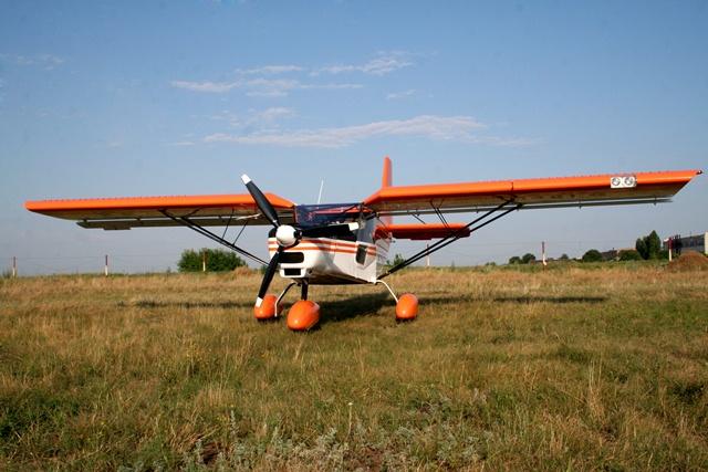 SP-36 plane (2)