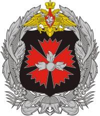 speznaz logo1