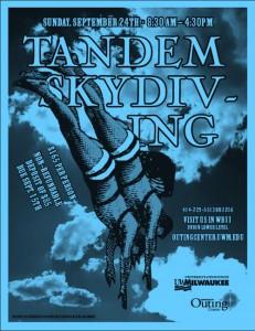 tandemskydiving1