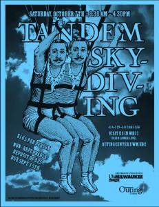 tandemskydiving2