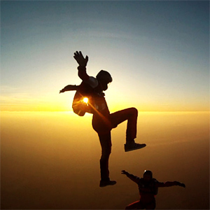 skydiving_1