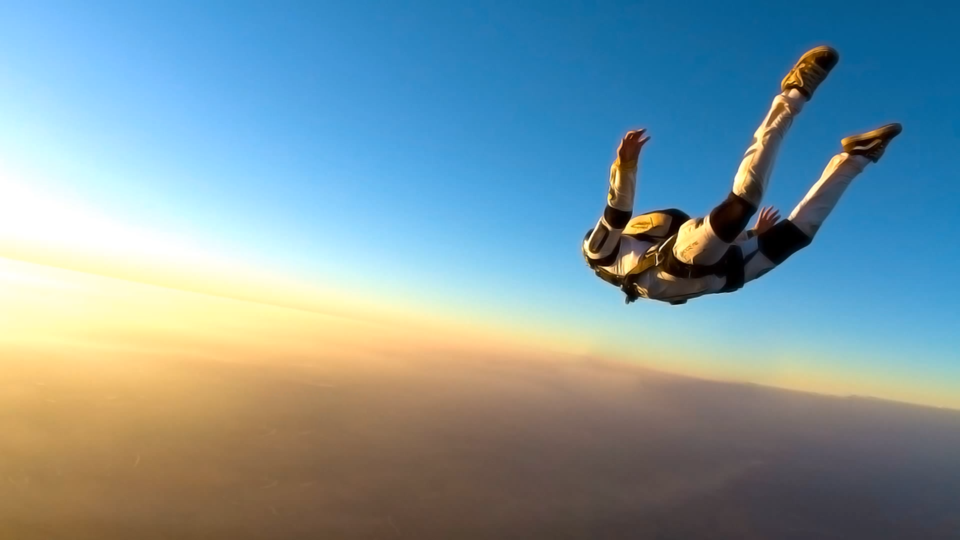 skydive2